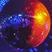 Andres Diamond Cosmic Funky djset live recorded in Monza 01.10.2011