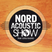 Nord Acoustic Show - 03/07/2016