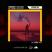 Uprise Sound vol.001 by Ziggy Ray