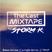 THE LAST MIXTAPE 2016 by STORM K (Bass House // Jungle Terror // TRAP)