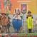 NOCHE CARNAVALESCA 2013 - CONTIGO APRENDI