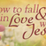 Song of Solomon, Day 23