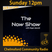 The Now Show - @CCRNowShow - Ryan Sewell - 23/08/15 - Chelmsford Community Radio