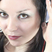 Planet Electronic 006 04-07-2012 - Dj Miss Anita