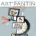 Festival Art Pantin - 02 octobre 2015