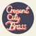 Soul Food Project vol. 9 - Crescent City Brass by Carl Finn