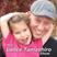 List Management, Relationship Building, Funnels AND Facebook Ads! – Fred Gleeck