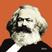 Workshop: Einführung in das Kapital von Marx