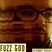 #2111: Fuzz God (extended tracks)
