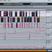 Transitions - Julian Veloso December Mega Mix