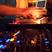 DJ MQ and Marinelli @Tassebier, Hr.Schmöll, Hamburg
