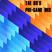 Tae-Bo's Pregame Mix