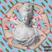 Marie Antoinette Mixtape