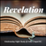 Revelation Study- Session 4
