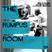 "The Rumpus Room S4E2 - ""The Sealed Pint"" - 17/2/13 on freshair.org.uk"