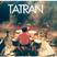 טטרן – עד שיצא הדיסק הראשון