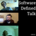 058: Fracturization, The Google Cloud, or, but does it integrate with Active Directory?