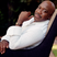 A Conversation with Will Downing