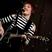 Monday Music Lab #14 - Daria Kulesh, The Eternal Child