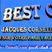Contact2 Dinant Best of avec Jacques Cornelis 13-14h