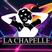 La Chapelle Still Standing For Culture