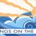 Mornings ON The Beach 10-5-16 KBeach Radio 88.1FM HD-3