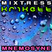 mixtress krikett - mnemosyne industrial mix