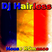 Dj Hairless - House ROmance