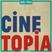 Cinetopia - 23.04.19