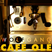 MULTICULT.FM | Cafe Ole | with Wolfgang Koenig | 2012-11-10