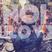 Noi Tulover Promo mashup mix 2k16