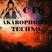 C Fly Akarophobie TECHNO mix over 3h