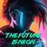 The future is neon