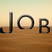 The Third Temptation of Job
