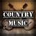 Englefield Country Roots on phoenixcountryradio.com 14/12