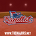 The Sandlot Report 34: The Jeffrey Loria Report