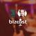 Bizcast :: Ilja Grzeskowitz, Think It Do it Change It