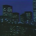 Neon Nights Episode 9 - 3/19/14
