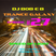 Trance Galaxy Episode 27 (13-07-16) - SPEED OF LIGHT