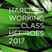 Hard Working Class Heroes 2017 - Electricitat (Leictreachas) - 14 -09 -2017