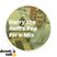DJ Harry The Heff's Pop Pick & Mix (Show 25)
