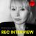 @marianabarrier - @RadioKC - Paris Interview SEPT 2017