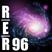 Reddit Electronic Roundup 96