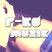 R-kd Music Live 9 (Cano)