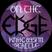 2019.06.02 2/2 On The Edge KNHC 89.5FM