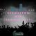Reggaeton Mix (Summer 2020)