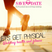 020: Let's Get Physical- Wedding Health and Fitness for Brides and Grooms