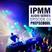 IPaintMyMind Audio Series: Episode 3 - Prepschool
