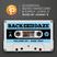 Johnny B Back in the Daze Vol. 05 - June 2021 - 1992/93 Oldskool Hardcore & Early Jungle