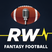 Waiver Wire, Playoff Edition